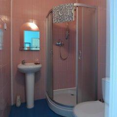 Orange Hotel 3* Улучшенный номер с различными типами кроватей фото 2