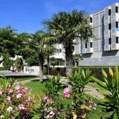 Hotel Laguna Mediteran фото 7