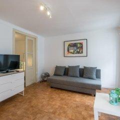 Отель ShortStayFlat - Living in Bairro Alto комната для гостей фото 3