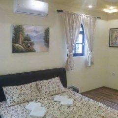 Отель Hostel Ruler Сербия, Белград - отзывы, цены и фото номеров - забронировать отель Hostel Ruler онлайн комната для гостей фото 5