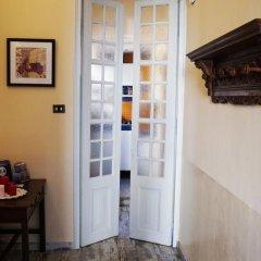 Отель Cola di Rienzo Inn комната для гостей фото 3