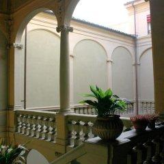 Отель B&B Corte Marsala Италия, Болонья - отзывы, цены и фото номеров - забронировать отель B&B Corte Marsala онлайн фото 2