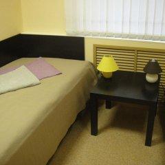 Гостиница Доходный Дом удобства в номере фото 2