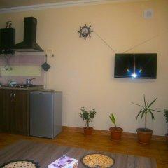 Отель Aygestan Comfort Holiday Home Ереван в номере фото 2