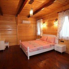 Nerissa Hotel - Special Class сауна