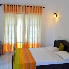 Отель Panorama Residencies 3* Номер Делюкс с двуспальной кроватью фото 2