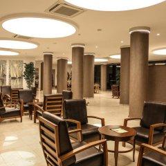 Lalila Blue Hotel By Blue Bay Platinum Мармарис спа