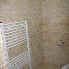 Отель Guest House St. Michael 3* Стандартный номер с разными типами кроватей фото 6