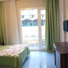 Vela Hotel 3* Стандартный номер с различными типами кроватей фото 3