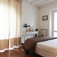 Отель Dreaming Navona Rooms комната для гостей фото 5