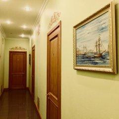 Гостиница Мари в Санкт-Петербурге 6 отзывов об отеле, цены и фото номеров - забронировать гостиницу Мари онлайн Санкт-Петербург интерьер отеля фото 2
