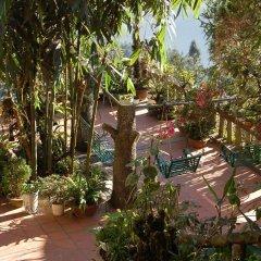 Отель Cat Cat View Вьетнам, Шапа - отзывы, цены и фото номеров - забронировать отель Cat Cat View онлайн фото 8