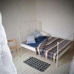 Гостиница Tabouret Rooms Nevsky в Санкт-Петербурге отзывы, цены и фото номеров - забронировать гостиницу Tabouret Rooms Nevsky онлайн Санкт-Петербург сауна
