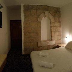 Zion Hotel 3* Стандартный номер фото 7