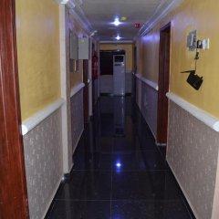 Отель Marble Brand спа фото 2