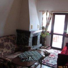 Отель Orehite Guest House комната для гостей фото 2