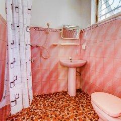 Kind & Love Hostel ванная фото 2