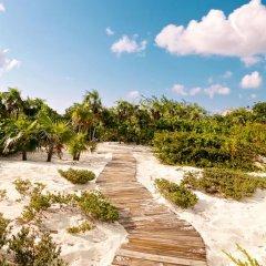 Отель The Shore Club Turks & Caicos