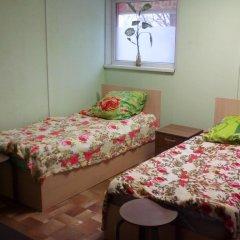 Гостиница Guest house Lenina 3 детские мероприятия фото 4