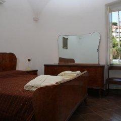 Отель Medieval House in Toirano Италия, Боргомаро - отзывы, цены и фото номеров - забронировать отель Medieval House in Toirano онлайн комната для гостей фото 2