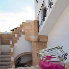 Отель Holiday home La Corte dei Pirri Италия, Гальяно дель Капо - отзывы, цены и фото номеров - забронировать отель Holiday home La Corte dei Pirri онлайн парковка