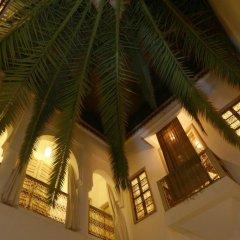 Отель Riad Dar Zelda Марокко, Марракеш - отзывы, цены и фото номеров - забронировать отель Riad Dar Zelda онлайн интерьер отеля
