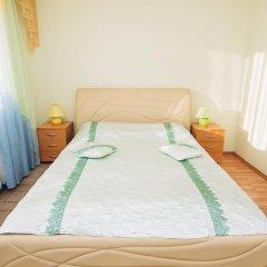 Апартаменты Алеся на Улице Малышева комната для гостей фото 4
