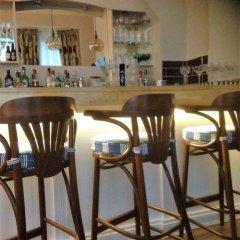 Отель Southbank TOWN HOUSE гостиничный бар