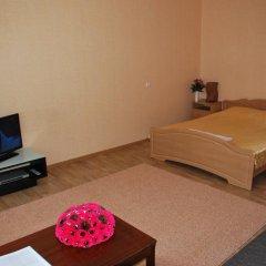 Апартаменты на Лисихе Апартаменты с различными типами кроватей фото 5