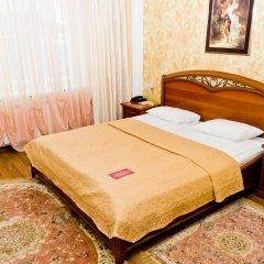 Гостиница Пионер Люкс 3* Улучшенный люкс с различными типами кроватей фото 4
