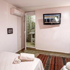 Отель AGNAOUE 4* Стандартный номер фото 5