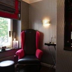 Humboldt1 Palais-Hotel & Bar спа