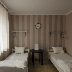 Отель Hostel Poznań Baj Польша, Познань - отзывы, цены и фото номеров - забронировать отель Hostel Poznań Baj онлайн комната для гостей фото 4