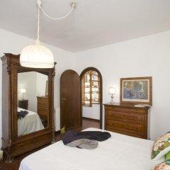 Отель Grottaferrata Cielo удобства в номере
