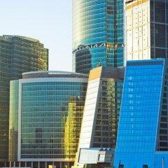 Гостиница Malliott Moscow City Hotel в Москве отзывы, цены и фото номеров - забронировать гостиницу Malliott Moscow City Hotel онлайн Москва фото 2