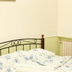 Olive Hostel комната для гостей фото 7