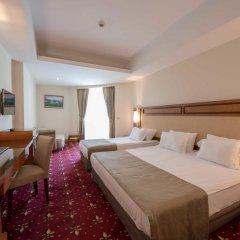 Отель Amara Prestige - All Inclusive комната для гостей фото 3