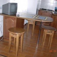 Апартаменты For Day Apartments Студия с различными типами кроватей фото 2