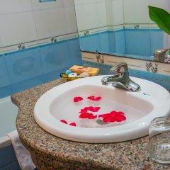 Отель Hanoi 3B 3* Стандартный номер фото 5