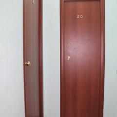 Гостиница Fenix Hostel в Москве 6 отзывов об отеле, цены и фото номеров - забронировать гостиницу Fenix Hostel онлайн Москва интерьер отеля