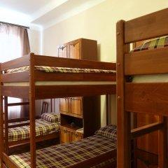 Voyager Hostel Львов детские мероприятия фото 2