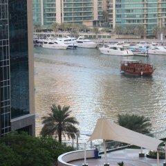 Отель Amwaj 4 - Elan Shoreline Holidays фото 4