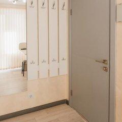 Мини-Отель Ардерия Улучшенный номер с различными типами кроватей фото 10