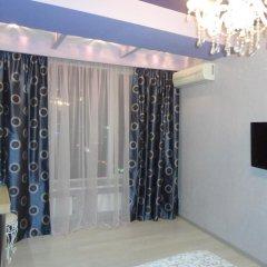 Апартаменты Most City Area Apartments удобства в номере фото 2
