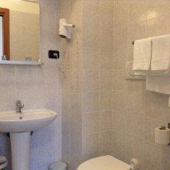 Hotel Ricci 2* Номер категории Эконом с различными типами кроватей фото 2