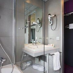 Отель Du Cadran 4* Стандартный номер фото 4
