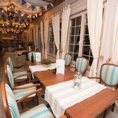 Гостиница Парк Отель Калуга в Калуге 7 отзывов об отеле, цены и фото номеров - забронировать гостиницу Парк Отель Калуга онлайн комната для гостей фото 2