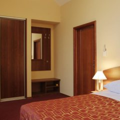Гостиница Villa Classic удобства в номере