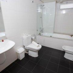 Hotel Al Walid 3* Стандартный номер с различными типами кроватей фото 3