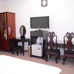 Отель Hoang Loc Hotel Вьетнам, Буонматхуот - отзывы, цены и фото номеров - забронировать отель Hoang Loc Hotel онлайн развлечения